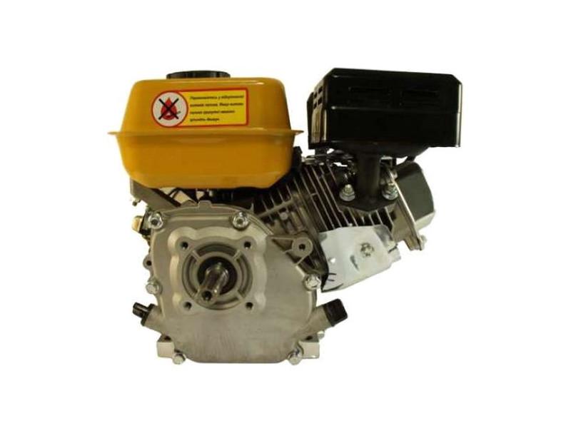 Двигатель Forte F200G купить