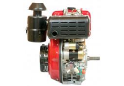 Двигатель Weima WM192FE - Интернет-магазин Denika