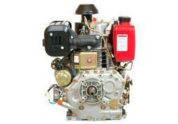 Двигатель Weima WM192FE купить