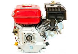 Двигатель Weima BT170F-S