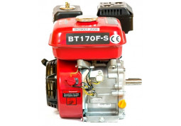 Двигатель Weima BT170F-S отзывы