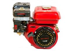 Двигатель Weima BT170F-S цена
