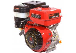 Двигатель Weima WM188F-T