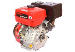 Двигатель Weima WM188F-T купить
