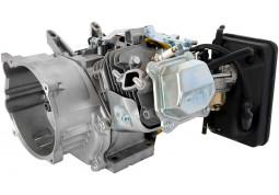 Двигатель Kentavr DVS-210BEG стоимость