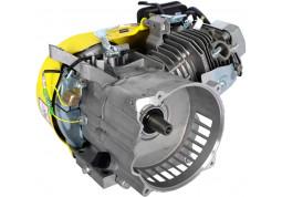 Двигатель Kentavr DVS-210BEG в интернет-магазине