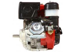 Двигатель Weima WM190F-S недорого