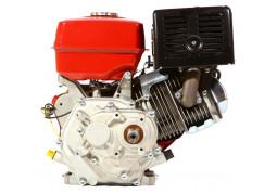 Двигатель Weima WM190F-S отзывы