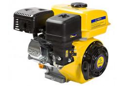 Двигатель SADKO GE-200 отзывы