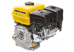 Двигатель SADKO GE-200 дешево