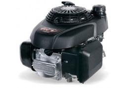 Двигатель Honda GCV160 стоимость