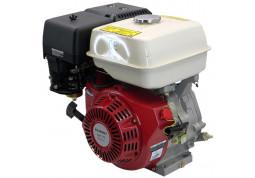 Двигатель Patriot SR177F - Интернет-магазин Denika