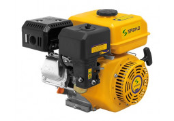 Двигатель SADKO GE-210 - Интернет-магазин Denika