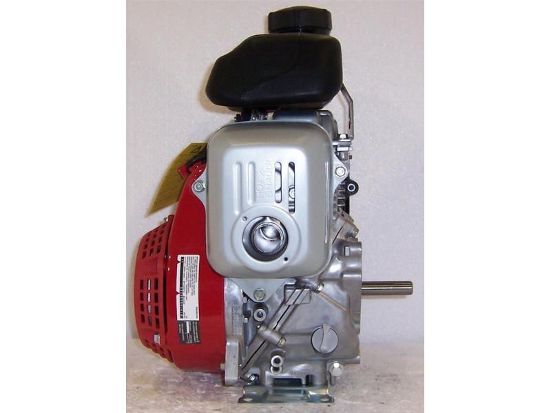 Двигатель Honda GX100 цена