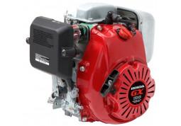 Двигатель Honda GX100 отзывы