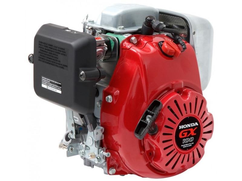 Двигатель Honda GX100 в интернет-магазине