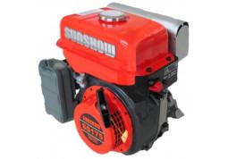 Двигатель Sunshow SS175 - Интернет-магазин Denika