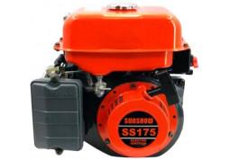 Двигатель Sunshow SS175 дешево