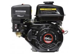 Двигатель Odwerk G200F - Интернет-магазин Denika