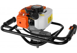 Мотобур Energomash MB-15300