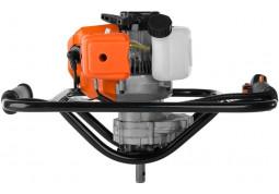 Мотобур Energomash MB-15300 недорого