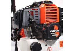 Мотобур Patriot AE 60D цена