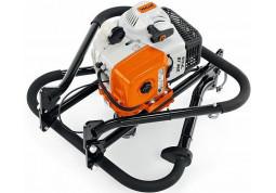 Мотобур STIHL BT 360 в интернет-магазине