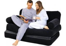 Надувная мебель Bestway 67356 - Интернет-магазин Denika