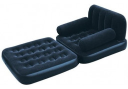 Надувная мебель Bestway 67277
