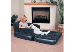 Надувная мебель Bestway 67277 - Интернет-магазин Denika