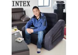 Надувная мебель Intex 68565 - Интернет-магазин Denika