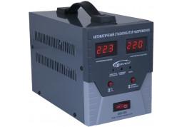 Стабилизатор напряжения Gemix GDX-500 недорого