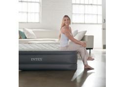Надувная мебель Intex 64484 - Интернет-магазин Denika
