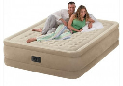 Надувная мебель Intex 64458 - Интернет-магазин Denika