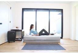Надувная мебель Bestway 67455 - Интернет-магазин Denika