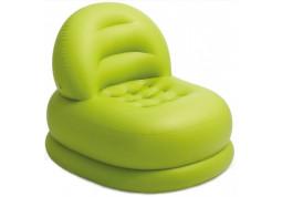 Надувная мебель Intex 68592 - Интернет-магазин Denika