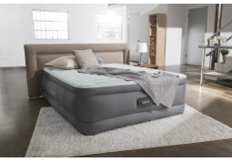 Надувная мебель Intex 64482 - Интернет-магазин Denika