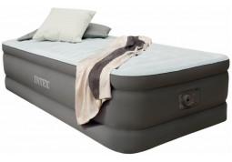 Надувная мебель Intex 64472 - Интернет-магазин Denika