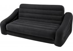 Надувная мебель Intex 68566 - Интернет-магазин Denika