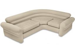 Надувная мебель Intex 68575 - Интернет-магазин Denika