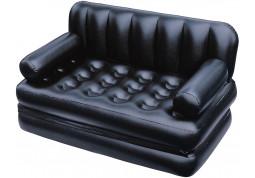 Надувная мебель Bestway 75056 - Интернет-магазин Denika