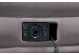 Надувная мебель Intex 67766 - Интернет-магазин Denika