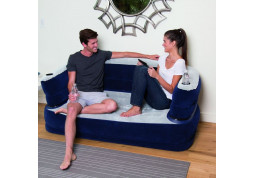 Надувная мебель Bestway 75058 - Интернет-магазин Denika
