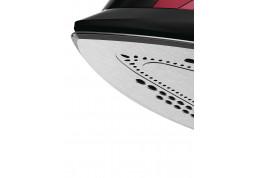 Утюг Bosch TDA503011P в интернет-магазине