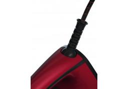 Утюг Bosch TDA503011P описание