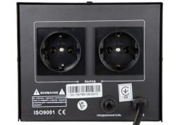 Стабилизатор напряжения Gemix GX-501D в интернет-магазине