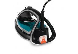 Утюг Tefal TurboPro Anti-Calc FV5640 отзывы