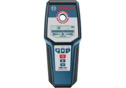Bosch GMS 120 Professional 0601081000