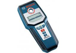 Bosch GMS 120 Professional 0601081000 недорого