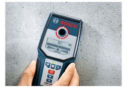 Bosch GMS 120 Professional 0601081000 отзывы